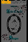 O rito da lua de sangue (Série Doze Mundos – Magis)