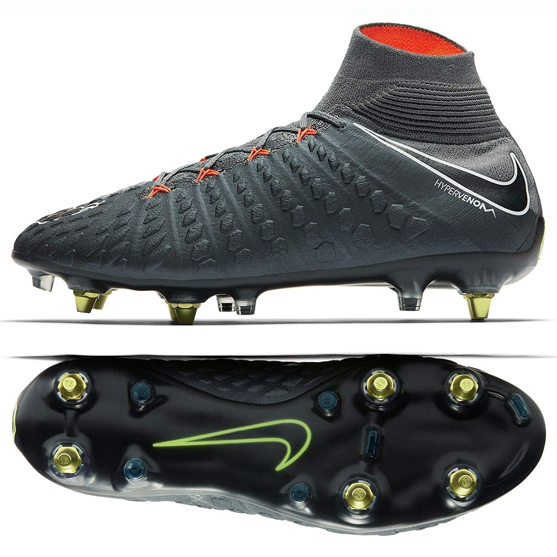 Nike Mercurial Superfly V Sgpro AC Uomo Scarpe de Calcio
