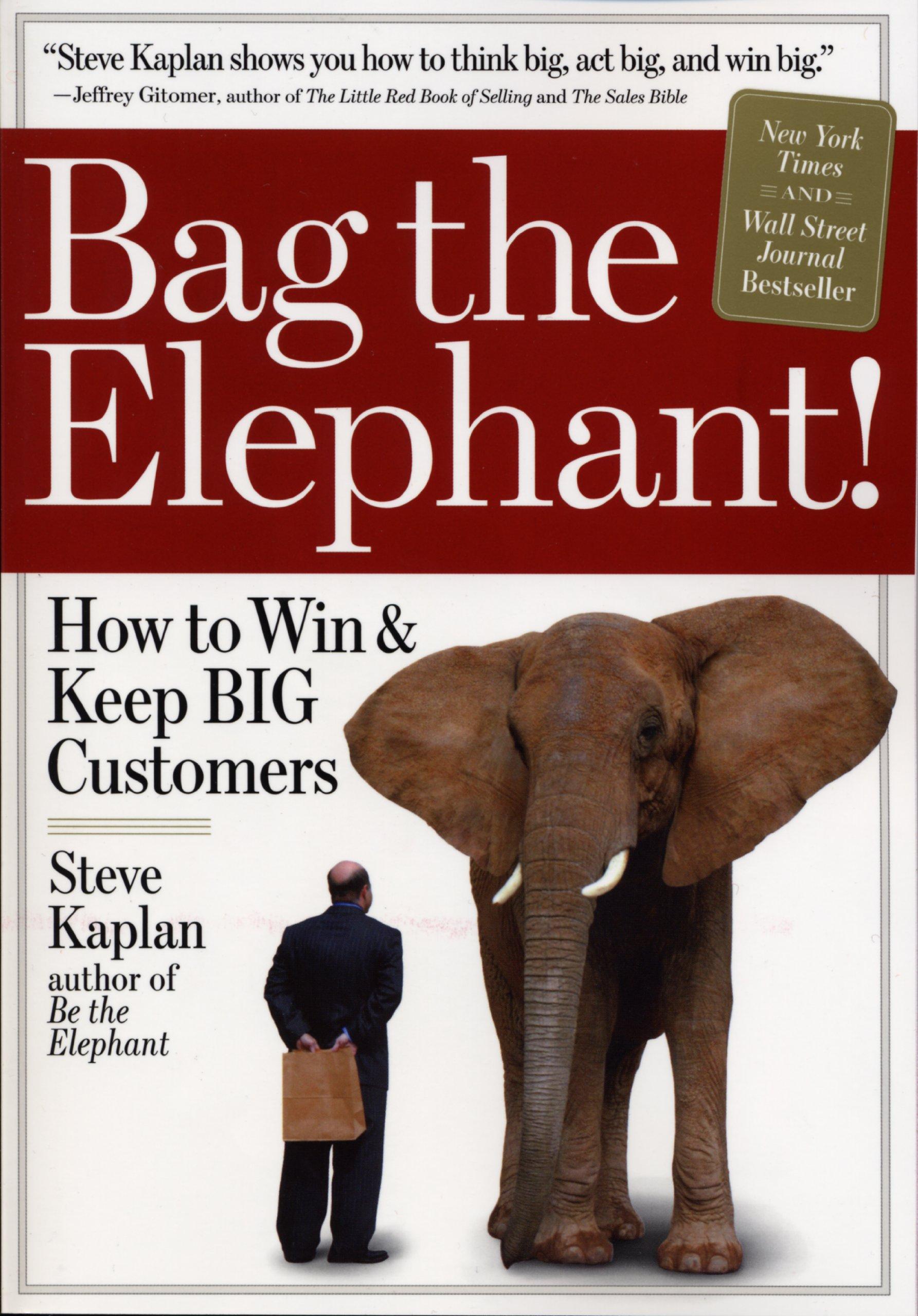 images of elephants.html