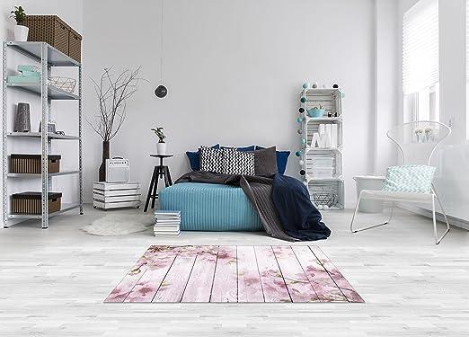 Fußboden Teppich ~ Forwall pvc vinyl fussboden fußboden boden teppich matte