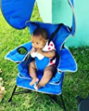 The Best Baby Chair Ever!!