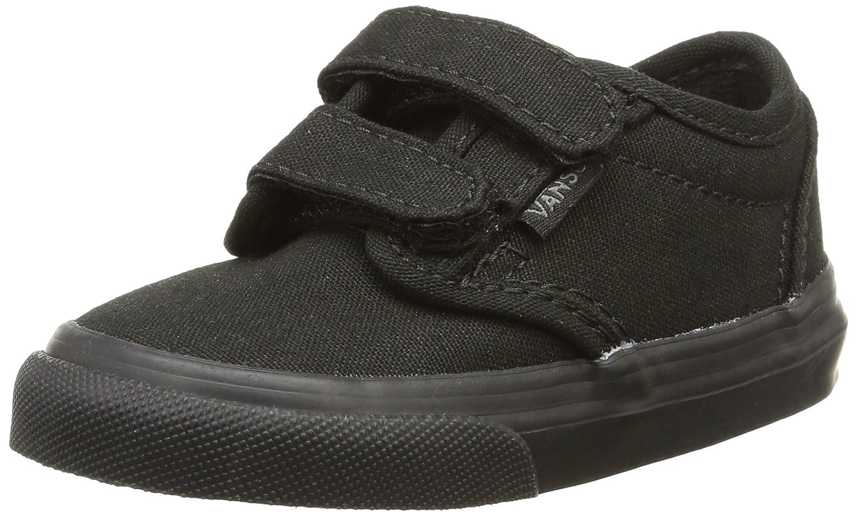 Vans T Atwood V Chaussures Bébé Marche Mixte