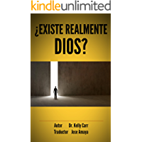 ¿EXISTE REALMENTE DIOS?: IS THERE REALLY A GOD?