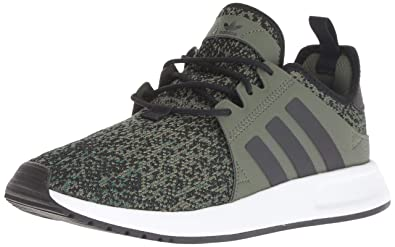 402b29d97fc1d adidas Originals Men s X PLR