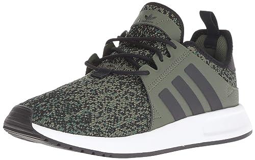 Amazon Com Adidas Originals Men S X Plr Running Shoe Road Running
