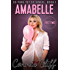 Amabelle (Brat's First Time) (So Pure Yet So Sinful Book 1)