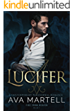 Lucifer (Fire From Heaven Book 1)
