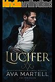 Lucifer (Fire From Heaven Book 1)