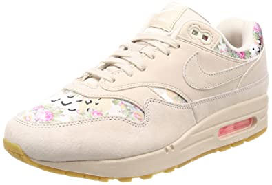 buy online 57c1a 10362 Nike WMNS Air Max 1 - US 9W