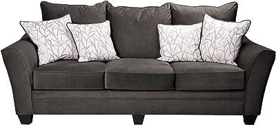 Amazon Com Ashley Furniture Signature Design Tibbee