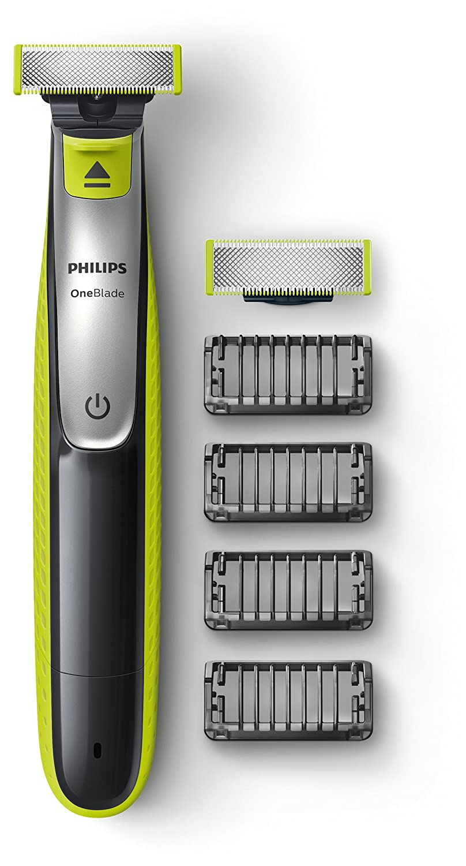 Philips-OneBlade-QP2530-30