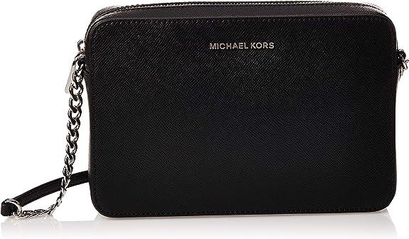michael kors borse 2015 prezzi online 58 di sconto, grande