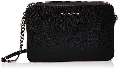 MICHAEL Michael Kors Women's Large East/West Cross Body Bag