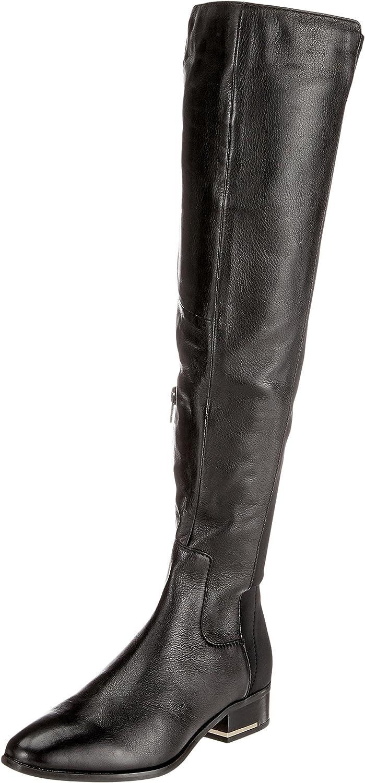 ALDO Women's Biker Boots