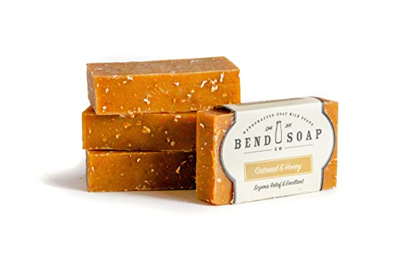 The 8 best soap company