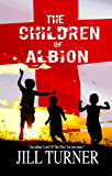 The Children of Albion