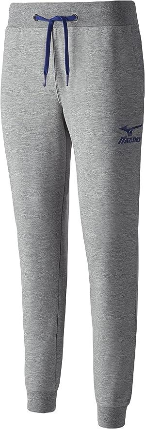 TALLA XL. Mizuno Heritage Rib Pants