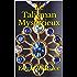 Le Talisman Mystérieux