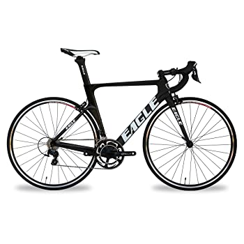 Eagle Z1 Aero Road Bike
