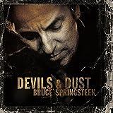 Devils & Dust (CD + DVD)