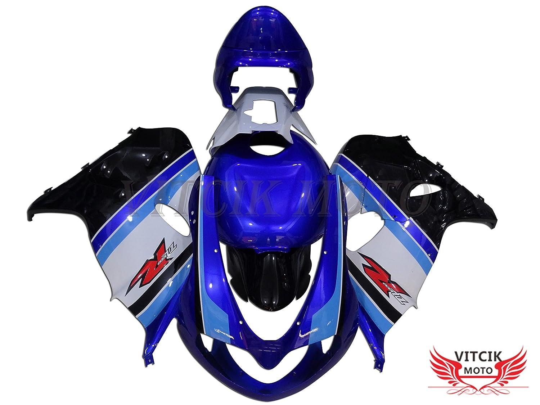 Front Brake Pads Fit Suzuki TL1000R 1998 1999 2000 01 02 03