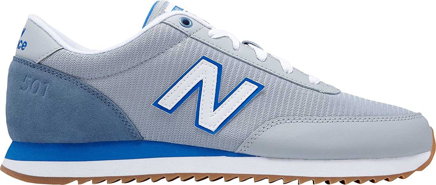 new balance 501 mens review