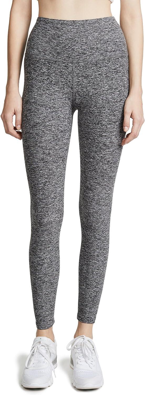 Beyond Yoga Women's Spacedye High Waist Midi Legging