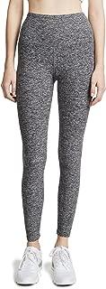 product image for Beyond Yoga Women's Spacedye High Waist Midi Legging