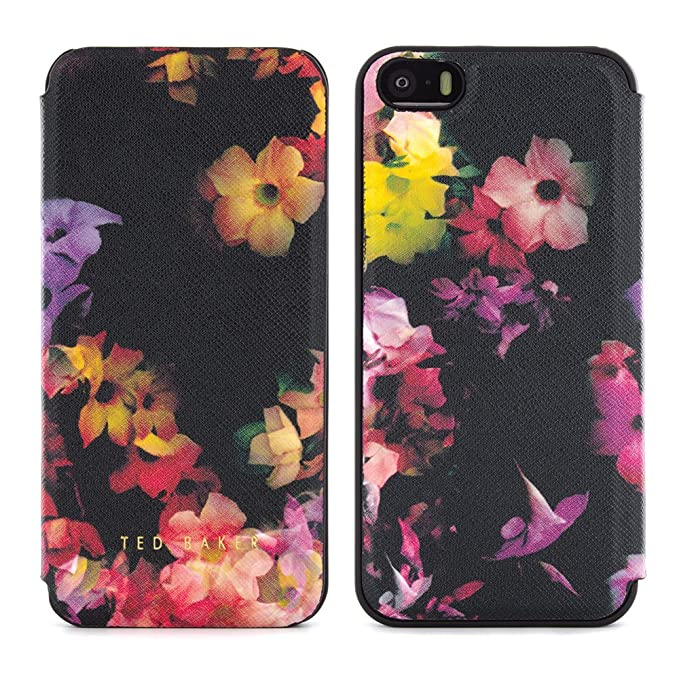 745303bb4 Ted Baker iPhone 5S Case