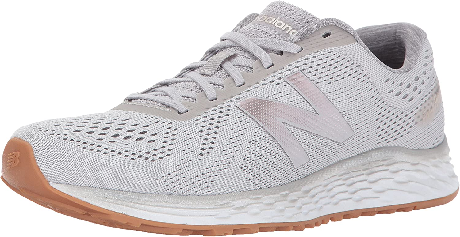 comprar new balance en amazon