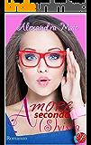 Amore a seconda (s)vista (Digital Emotions)