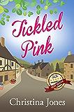 Tickled Pink: Kindle Top 100 Bestseller
