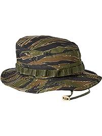Propper Men s Twill Boonie Sun Hat 781520a0e7c5