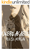 Un.Breakable (Slayter Series Book 4)