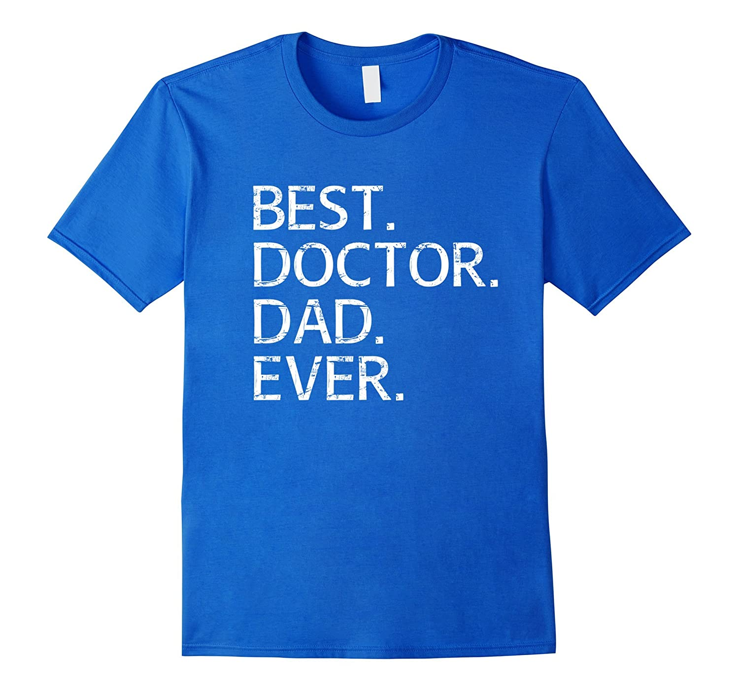 Surgeon by Day Dad by Night Shirt Tee Shirt Clothing