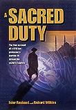 A Sacred Duty