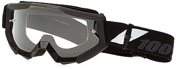c100d97b0809 100% Crossbrille The Strata Schwarz  100 Percent  Amazon.de  Auto