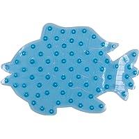 Bosphorus Br5335B Banyo Kaydırmaz, Mavi