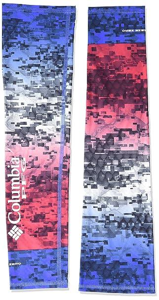 20e1aeb29cc Amazon.com : Columbia Men's Freezer Zero Arm Sleeve : Clothing