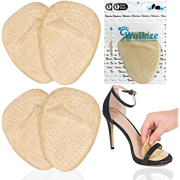 Walkize for Women