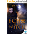 Echo of the Witch (The Echo Series Book 1)