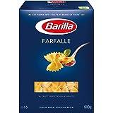 Barilla Farfalle #065 500g