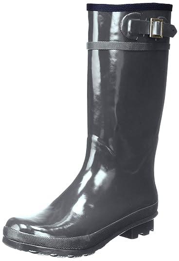 Frauen Schuhe Neu | adidas