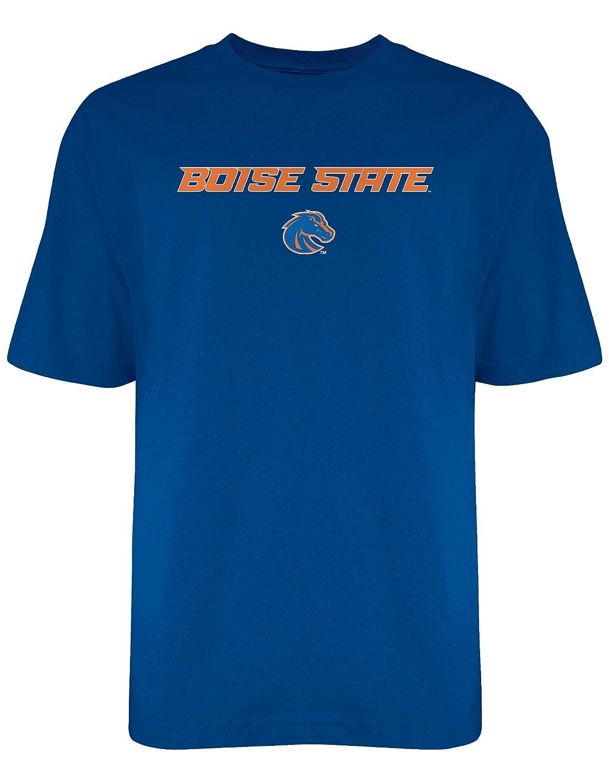 NCAA Officially Licensed Gildan T-Shirt