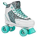 Roller Star 750 Women's Roller Skate