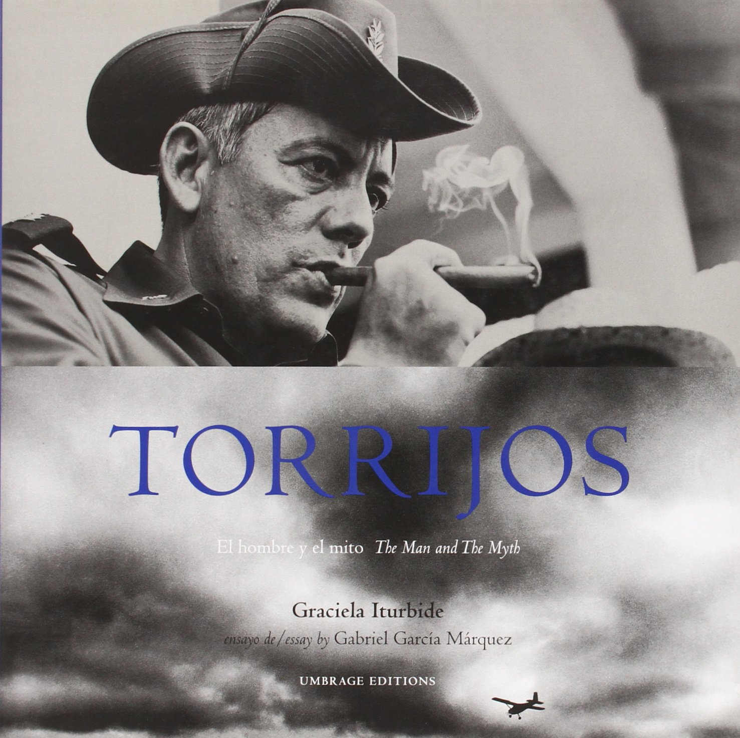 torrijos the man and the myth spanish edition gabriel garcia torrijos the man and the myth spanish edition gabriel garcia marquez graciela iturbide 9781884167683 com books