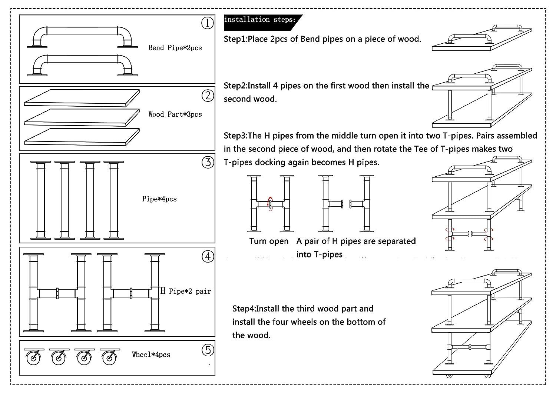 Amazon.com: wgx uso en interiores o exteriores. Metal y ...