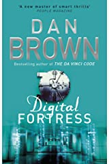 Digital Fortress Kindle Edition