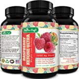 Blend Of Raspberry Ketones, Green Tea Extract And African Mango, Lose Weight Faster with Natural Ingredients To Speed Up Weig