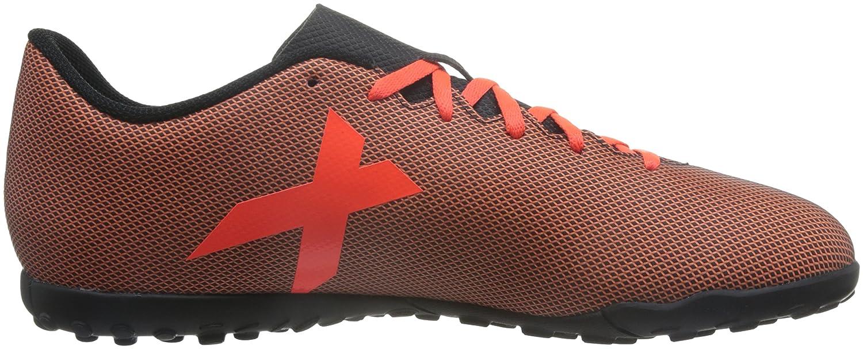 3454f512cd6 adidas Men s X 74 Tf Footbal Shoes